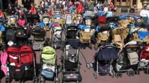 stroller_world