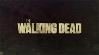 walking dead logo